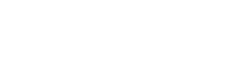 Klausmeyer Construction logo