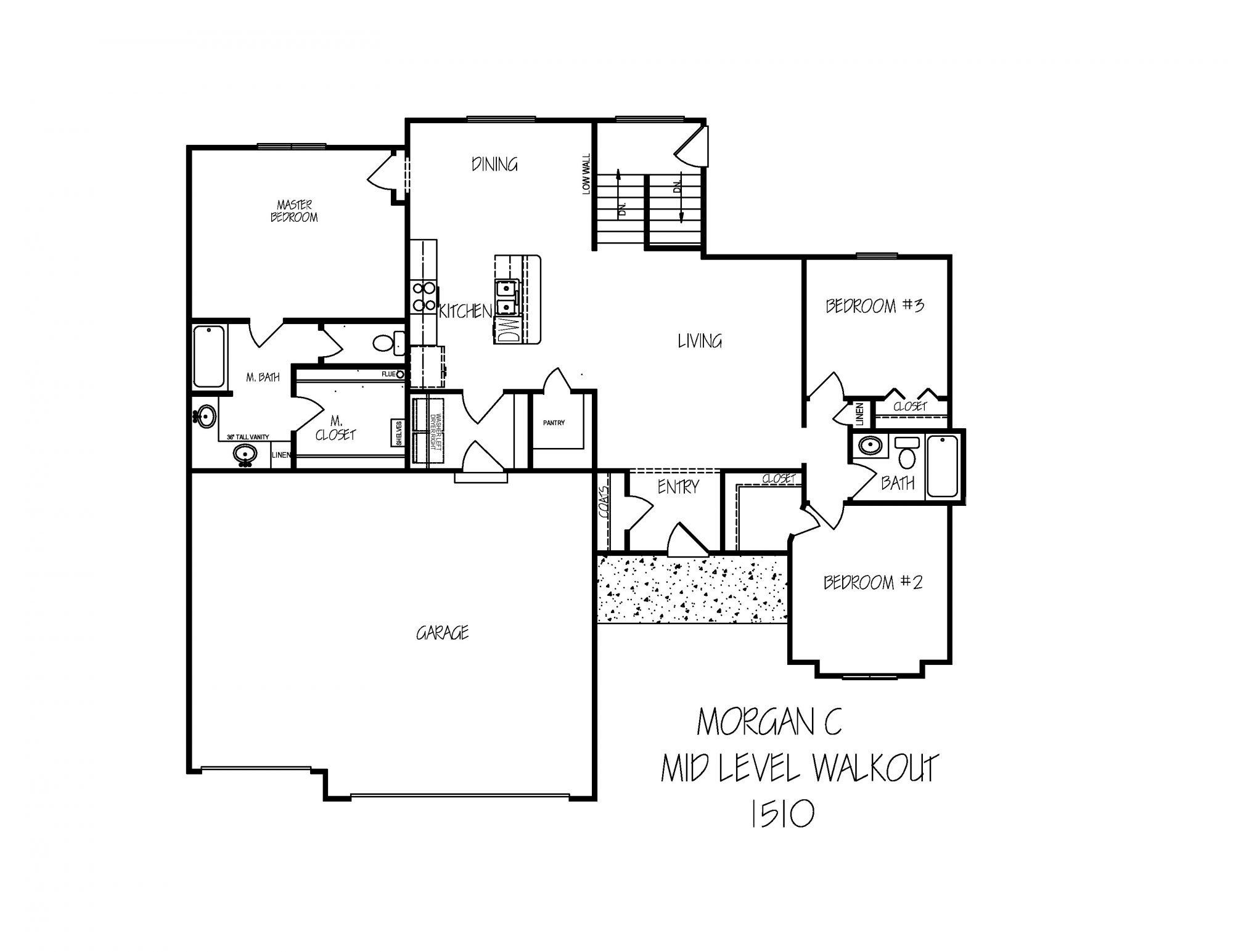 MORGAN C MLWO BL-page-0