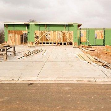 build-a-home-min