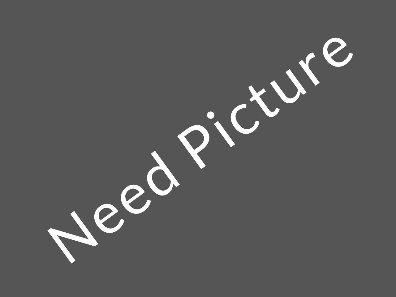 need-picture
