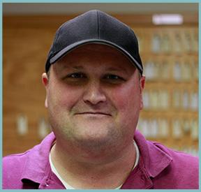 Wesley Klausmeyer, Draftsman