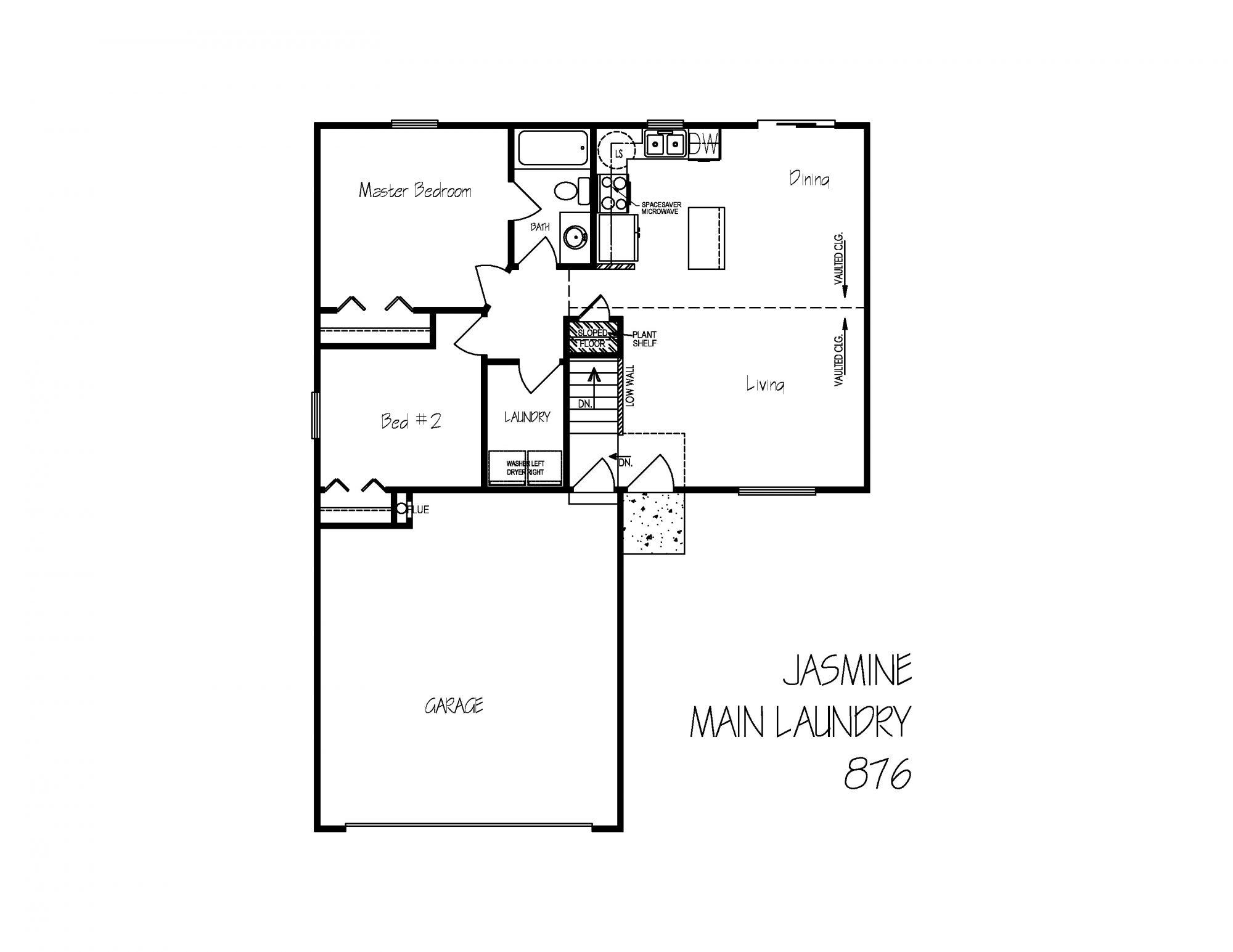 JASMINE MAIN LAUNDRY BL-page-0
